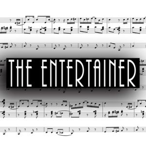 TheEntertainer